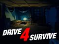 Drive 4 Survive
