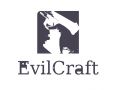 EvilCraft