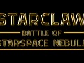 Starclaw: Battle of StarSpace Nebula