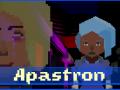 Apastron