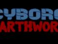 Cyborg Earthworm