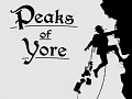 Peaks of Yore Demo