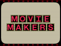 Movie Makers