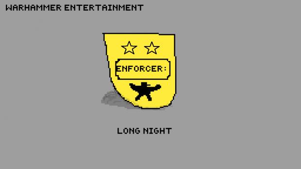 Possible Logo Variants (WIP)