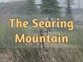 The Searing Mountain