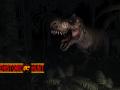 Prehistoric Hunt