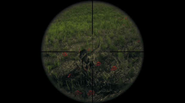Screenshot WIP