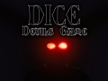 Dice: Devils Game
