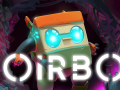Oirbo