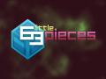 63 Little pieces