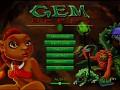 Gem Deeps - alpha gameplay trailer