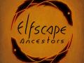Elfscape: Ancestors