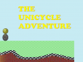 The Unicycle Adventure