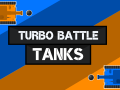Turbo Battle Tanks