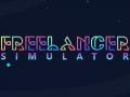 Freelancer Simulator 2