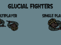 Glucial Fighters