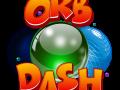 ORBDASH