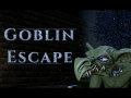 Portal Dungeon: Goblin Escape