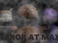 Terror at Max