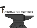 Forge of the Ancients