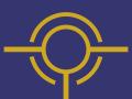 Azure Domain™