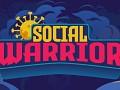 Social Warrior
