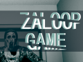 Zaloop Game