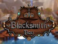 Blacksmith Bay