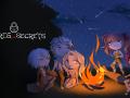 Traurig Secrets: Prologue