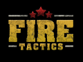 Fire Tactics: Local Multiplayer Shooter