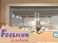 Foreman Simulator