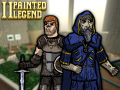 Painted Legend 2