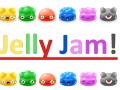 Jelly Jam!