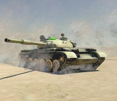 Iranian Army Hightlights.