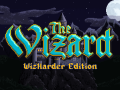 The Wizard: WizHarder Edition