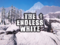 The Endless White