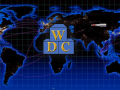 W.D.C.