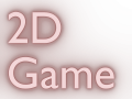 2dGameTest