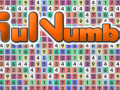 GuNumber - Numbers Tables Game