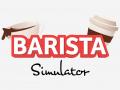 Barista Simulator