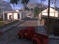 Trucker's Dynasty - Cuba Libre
