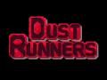 Dust Runners