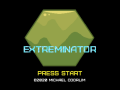 Extreminator