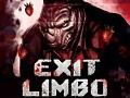 Exit Limbo
