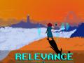 Relevance - [VS Demo 2.0]
