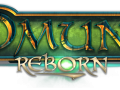 Omuni Reborn