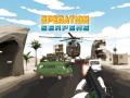 Operation Serpens