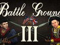[del] Battle Grounds 3