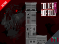 Tower of Sorrow