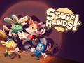 Stagehands!